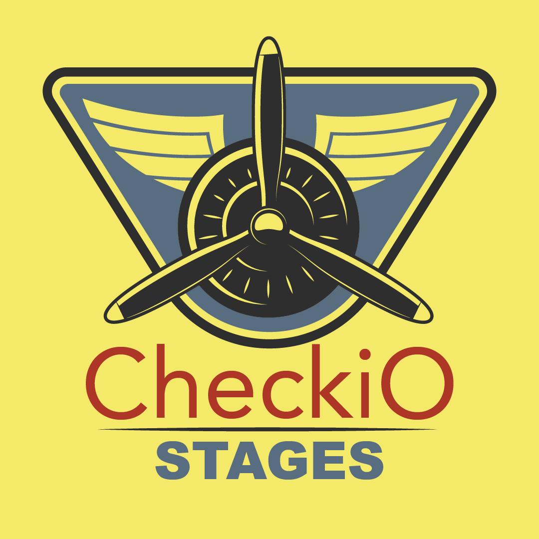 checkio updates