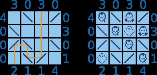 4x4 example image