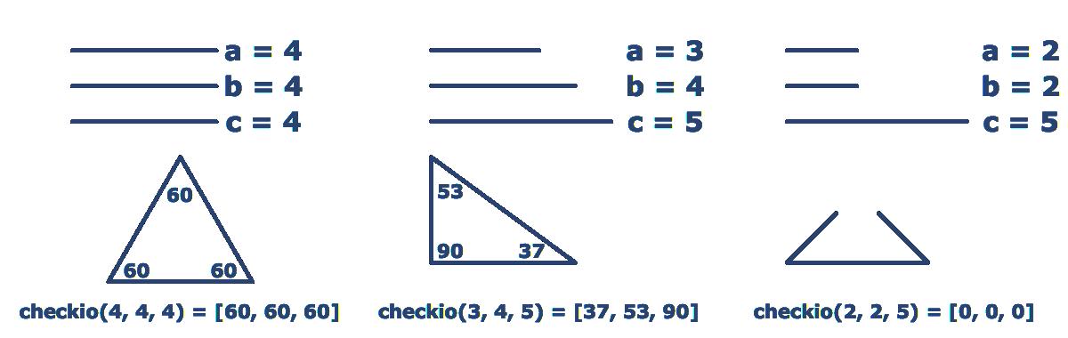 triangle-angles