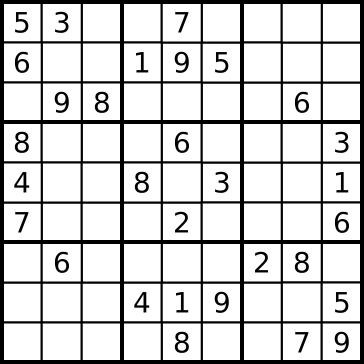 initial_grid