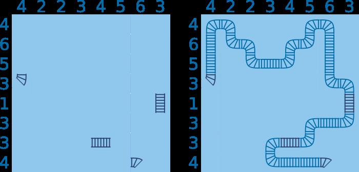 8x8 example image