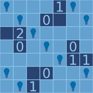 7x7 example image