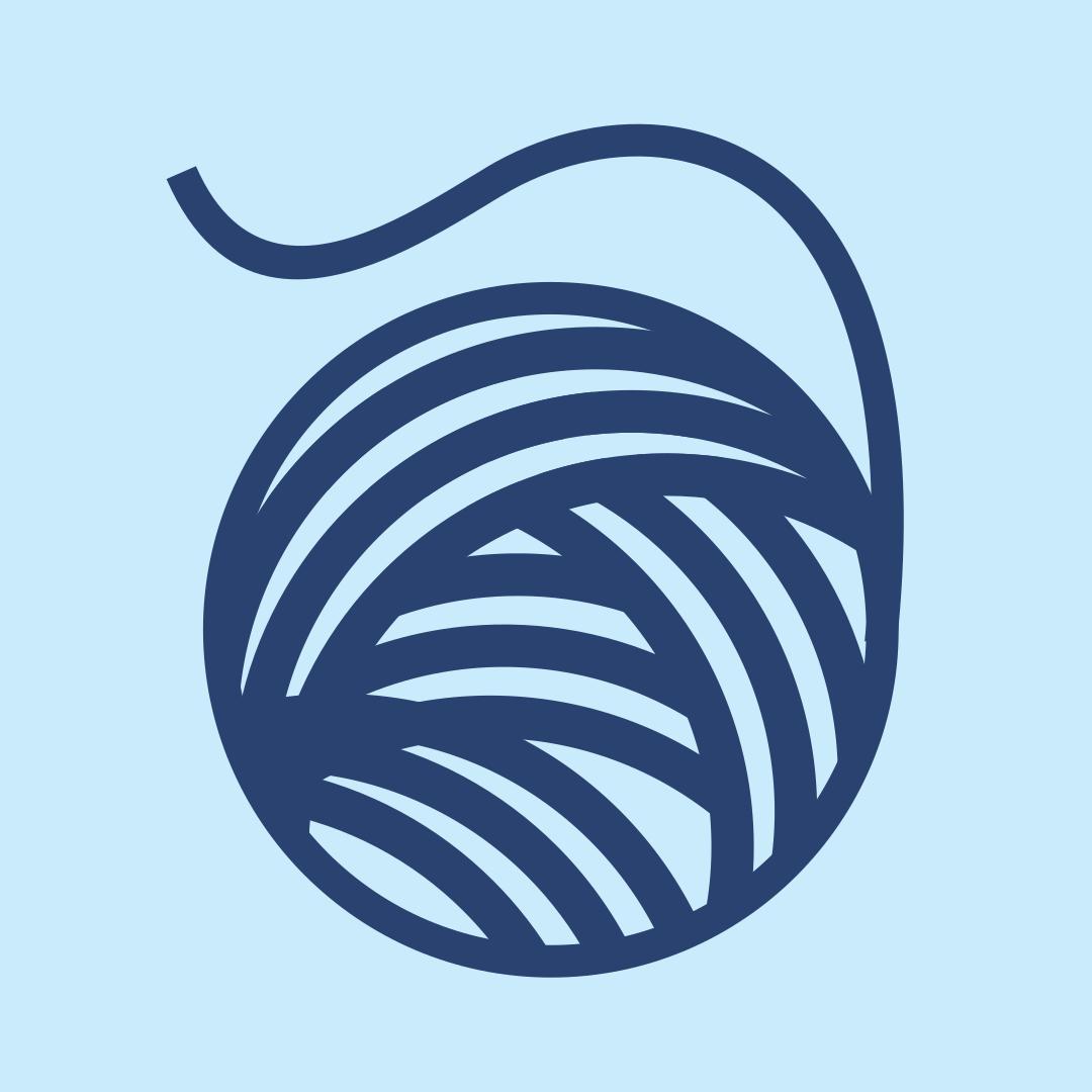 Flatten a List (iterator version) - python coding challenges